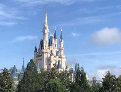 10 Reasons to Plan an Adults Only Disney World Trip Right Now   Mouse Memos Disney Blog
