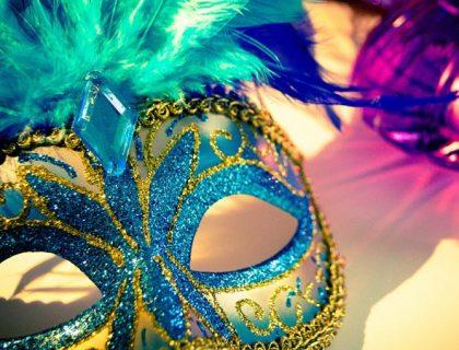 Celebrate Mardi Gras and Carnevale at Disney Springs | Mouse Memos Disney Springs