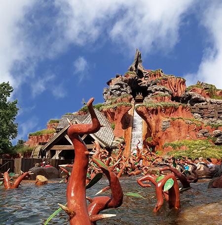 Upcoming Magic Kingdom After Hours Events at Walt Disney World Resort | Mouse Memos Disney Blog