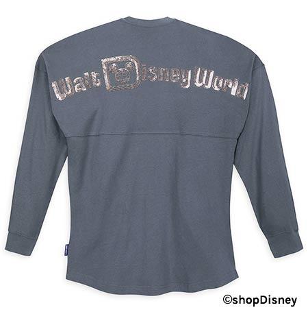 Briar Rose Gold Walt Disney World Spirit Jersey | Mouse Memos Disney Blog