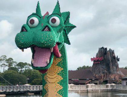 Guide to Marketplace at Disney Springs | Mouse Memos Disney Blog