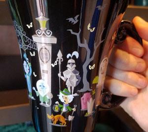 Memento Mori at Walt Disney World | Mouse Memos Disney Blog