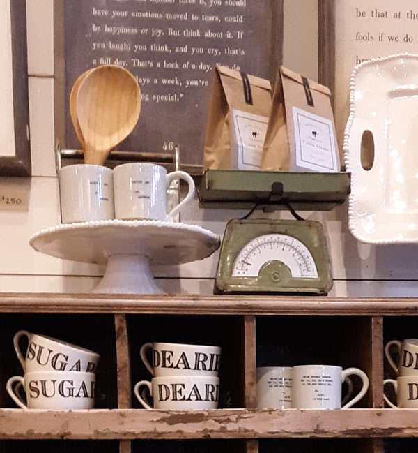 Shopping Spotlight: Sugarboo & Co. Coffee Mugs at Disney Springs | Mouse Memos Disney Blog