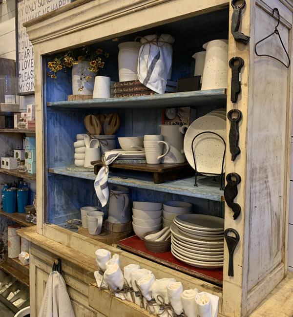 Shopping Spotlight: Sugarboo & Co. Kitchenware at Disney Springs | Mouse Memos Disney Blog