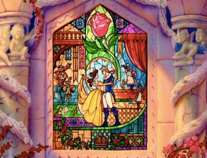 A Beauty and the Beast Lover's Guide to the Walt Disney World Parks | Mouse Memos Disney Blog