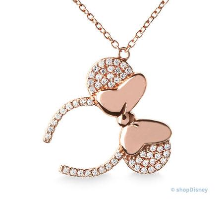 Valentine's Day at Walt Disney World Resort: Disney Valentine's Gift Ideas | Mouse Memos Disney Blog