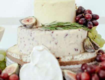 Wine & Cheese Pairing Seminars 2018 Epcot International Food & Wine Festival | Mouse Memos Disney Blog
